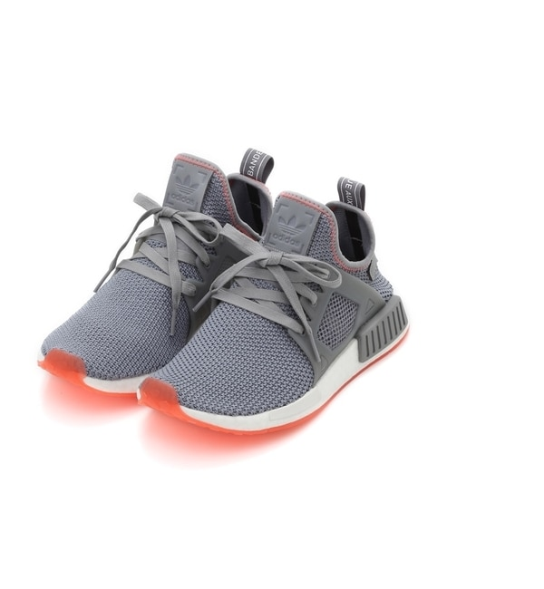 【adidas Originals】NMD_XR1