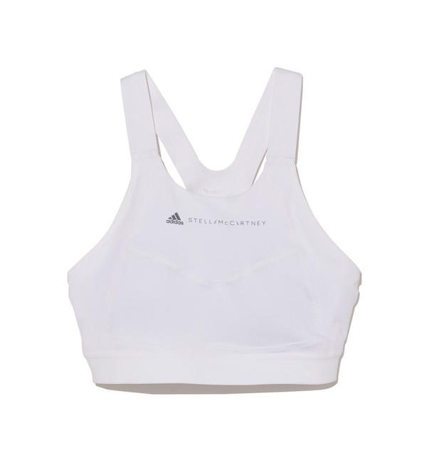【エミ/emmi】 【adidas by Stella McCartney】P ESS BRA