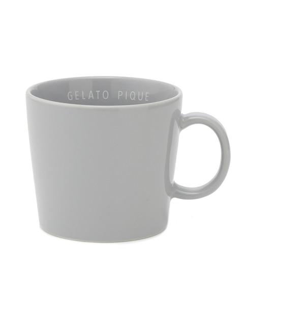 【ジェラート ピケ/gelato pique】 マグカップ [3000円(税込)以上で送料無料]