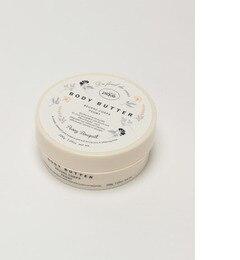 【ジェラート ピケ/gelato pique】 ボディバター [3000円(税込)以上で送料無料]