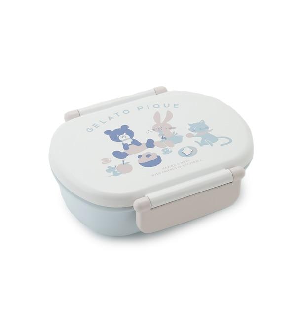 【ジェラート ピケ/gelato pique】 【KIDS】ランチボックス