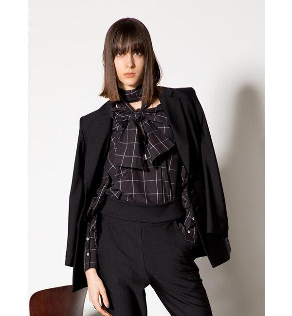 【スタイリング/styling/】 カット スーツジャケット