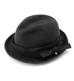 【マッキントッシュフィロソフィー/MACKINTOSHPHILOSOPHY】【ウォッシャブル】【UV加工】中折れ帽[送料無料]