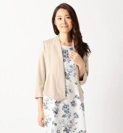 【ミューズ リファインド クローズ/MEW'S REFINED CLOTHES】 オケージョンジャケット [送料無料]