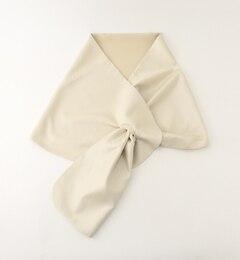 【ミューズ リファインド クローズ/MEW'S REFINED CLOTHES】 リバーシブルケープ [送料無料]