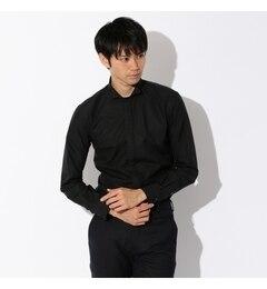【ギルドプライム/GUILD PRIME】 【LOVELESS】MENS ウィングカラーシャツ [送料無料]
