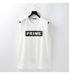 【ギルドプライム/GUILD PRIME】 【GUILD PRIME】MENS ストリートタンク [送料無料]