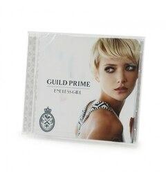 【ギルドプライム/GUILD PRIME】 【GUILD PRIME】CD ENDLESS GIRL [3000円(税込)以上で送料無料]
