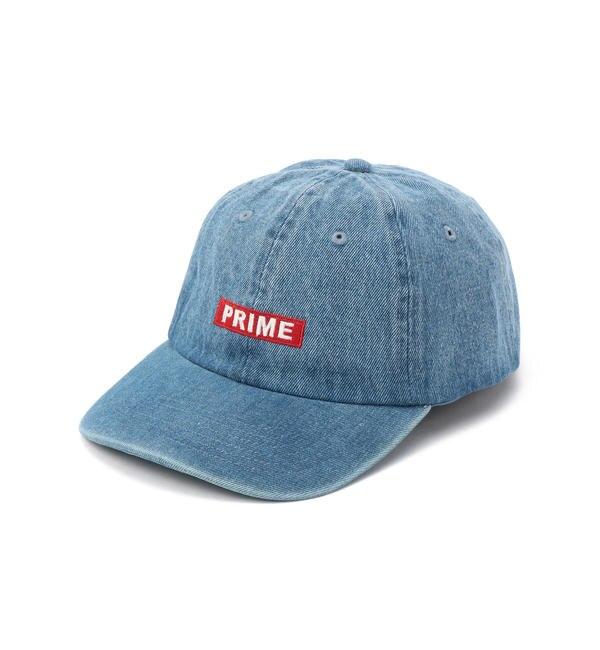 【ギルドプライム/GUILD PRIME】 【GUILD PRIME】PRIMEキャップ