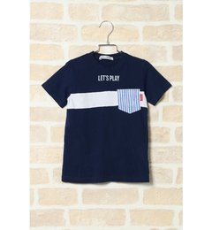 <アイルミネ> TDフハクツカイTシャツ画像