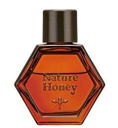 【ベキュアハニー/VECUA Honey】 ネイチャーハニー ネイチャーリビングエッセンス [送料無料]