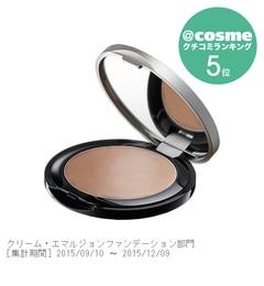 【アットコスメストア オンライン/@cosme store online】 ミネラルハイライトクリーム [送料無料]