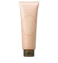 【アットコスメストア オンライン/@cosme store online】 モイストヘアマスク [3000円(税込)以上で送料無料]