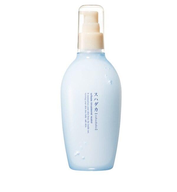 【アットコスメストア オンライン/@cosme store online】 潤い肌の水分美容液 [送料無料]