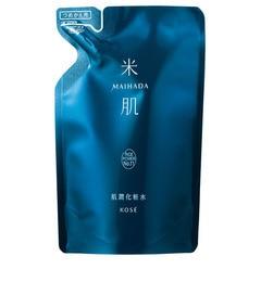 【アットコスメストアオンライン/cosmestoreonline】肌潤化粧水(つめかえ用)[送料無料]