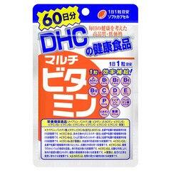 【アットコスメストア オンライン/@cosme store online】 マルチビタミン【栄養機能食品(ビタミンB1・ビタミンC・ビタミンE)】 [3000円(税込)以上で送料無料]