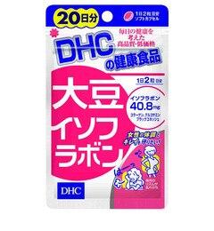 【アットコスメストア オンライン/@cosme store online】 大豆イソフラボン [3000円(税込)以上で送料無料]
