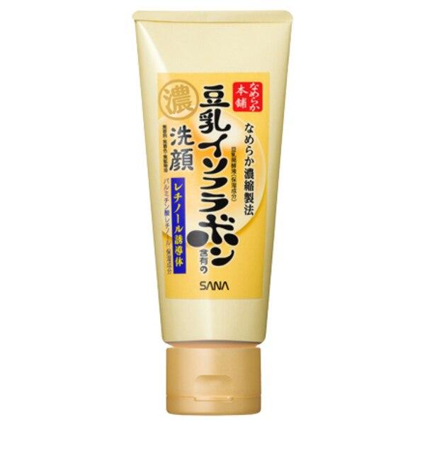 【アットコスメストア オンライン/@cosme store online】 WRクレンジング洗顔 [3000円(税込)以上で送料無料]