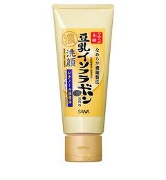 【アットコスメストアオンライン/cosmestoreonline】WRクレンジング洗顔[3000円(税込)以上で送料無料]