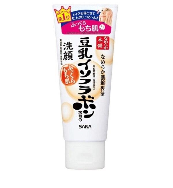 【アットコスメストア オンライン/@cosme store online】 クレンジング洗顔 NA [3000円(税込)以上で送料無料]