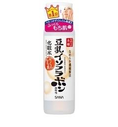 【アットコスメストア オンライン/@cosme store online】 化粧水 NA [3000円(税込)以上で送料無料]
