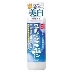【アットコスメストア オンライン/@cosme store online】 薬用美白化粧水 [3000円(税込)以上で送料無料]