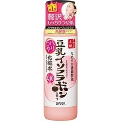 【アットコスメストア オンライン/@cosme store online】 ハリつや化粧水 N [3000円(税込)以上で送料無料]