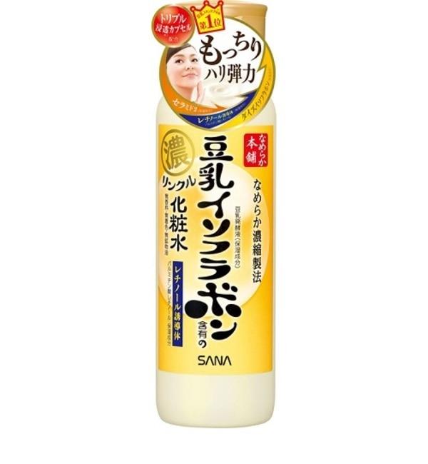 【アットコスメストア オンライン/@cosme store online】 リンクル化粧水 [3000円(税込)以上で送料無料]