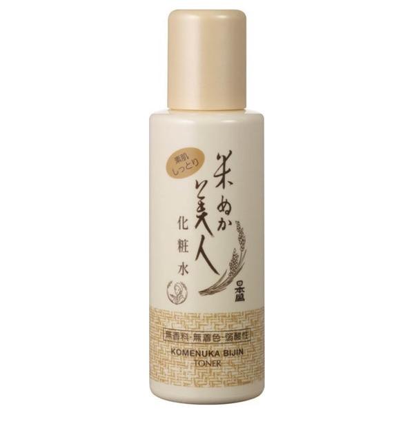 【アットコスメストア オンライン/@cosme store online】 米ぬか美人 化粧水 [3000円(税込)以上で送料無料]
