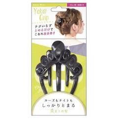 【アットコスメストア オンライン/@cosme store online】 夜会巻きクリップ [3000円(税込)以上で送料無料]