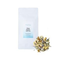 【アットコスメストア オンライン/@cosme store online】 Sleep Organic Hreb Tea(リカバリーブレンド) [3000円(税込)以上で送料無料]
