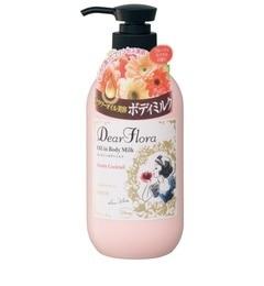 【アットコスメストア オンライン/@cosme store online】 オイルインボディミルク フルーティカクテルの香り [3000円(税込)以上で送料無料]