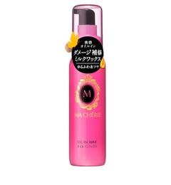 【アットコスメストアオンライン/cosmestoreonline】オイルインワックスフローラルフルーティーの香り[3000円(税込)以上で送料無料]