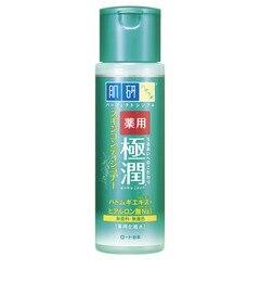 薬用 極潤スキンコンディショナー【アットコスメストア オンライン/@cosme store online 化粧水】