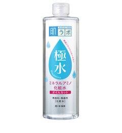 【アットコスメストアオンライン/cosmestoreonline】極水ミネラルアミノ化粧水[3000円(税込)以上で送料無料]