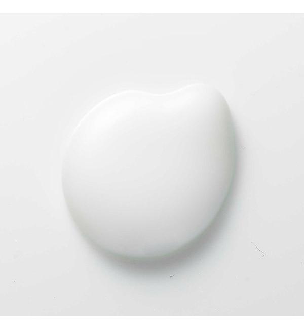 米 肌 肌 潤 美白 エッセンス