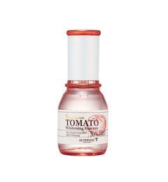 【スキンフード/SKINFOOD】 プレミアムトマト ブライトニング エッセンス50ml [送料無料]