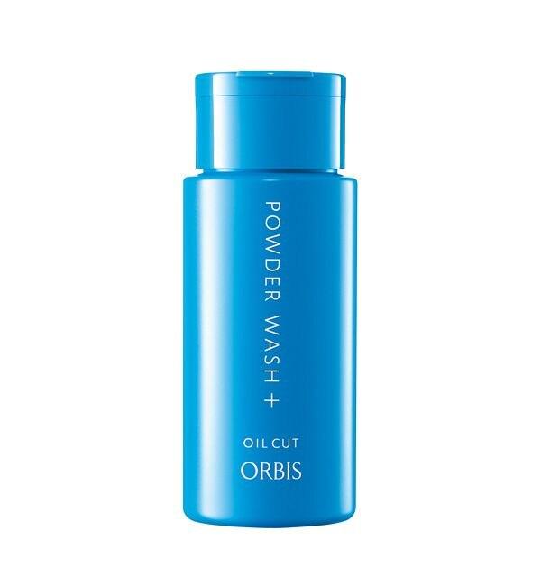 【オルビス/ORBIS】 パウダーウォッシュプラス ボトル入り 50g