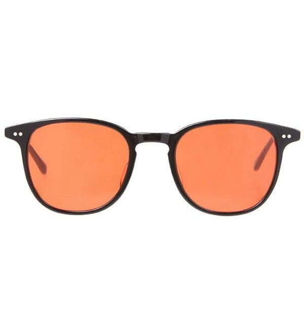 【ゾフ/Zoff】 ウェリントン型サングラス|CLASSIC SUNGLASSES(クラシック) Zoff ゾフ 眼鏡 めがね 黒縁 ダテメガネ
