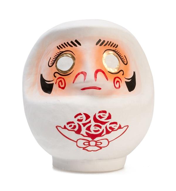 【アーノット/arenot】 ブライダルマ 花嫁(BRIDARUMA BRIDE)