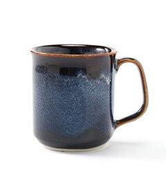【アーノット/arenot】 ラズリ マグカップ L(LAZULI MUG CUP L) [3000円(税込)以上で送料無料]