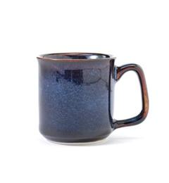 【アーノット/arenot】 ラズリ マグカップ S(LAZULI MUG CUP S) [3000円(税込)以上で送料無料]