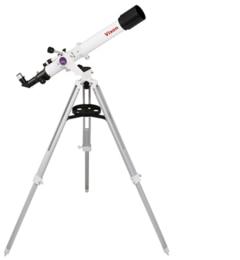 【ザ・スタディールーム/THE STUDY ROOM】 Vixen(ビクセン)天体望遠鏡 ミニポルタ A70Lf [送料無料]