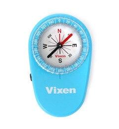 【ザ・スタディールーム/THE STUDY ROOM】 Vixen(ビクセン)LEDコンパス [3000円(税込)以上で送料無料]