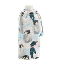 【ラブラリー バイ フェイラー/LOVERARY BY FEILER】 ペンギンアイランド ボトルポーチ L/PEI-173150 [送料無料]