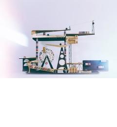 【エディト・トロワ・シス・サンク/EDITO 365】 マスキングテープ ベーシック((NOSTALGIC WARM) / maste [3000円(税込)以上で送料無料]