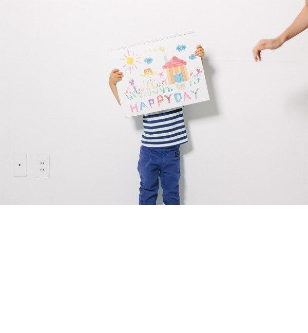 【エディト・トロワ・シス・サンク/EDITO 365】 マスキングテープ マルチ(フラワー) / maste [3000円(税込)以上で送料無料]