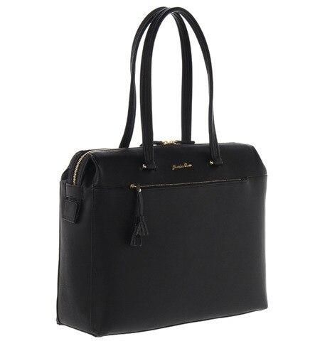 【ジュエルナローズ/Jewelna Rose】 ≪ジュエルナローズ≫ Worker's Bag トートバッグ A4収納サイズ / 33133 [送料無料]