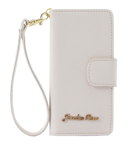 【ジュエルナローズ/Jewelna Rose】 サラ iPhone6/6S専用 モバイルケース / 33155 [送料無料]