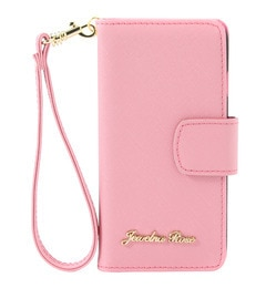 【ジュエルナローズ/Jewelna Rose】 サラ iPhone6/6S専用 モバイルケース / 33155 [3000円(税込)以上で送料無料]